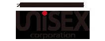 UNISEX CORPORATION
