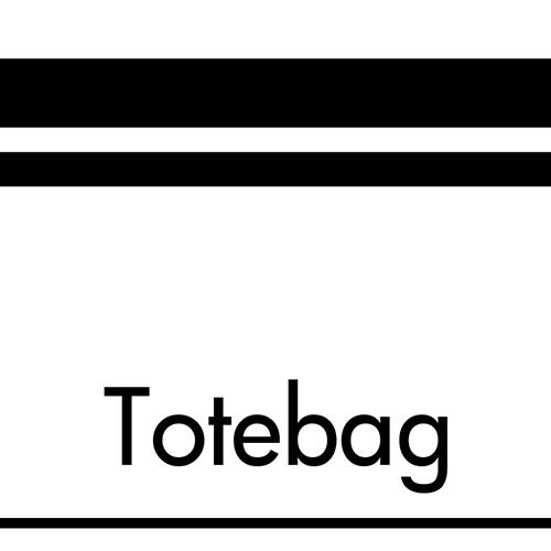 トートバッグを探す