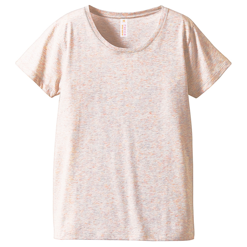 4.1ozTシャツ