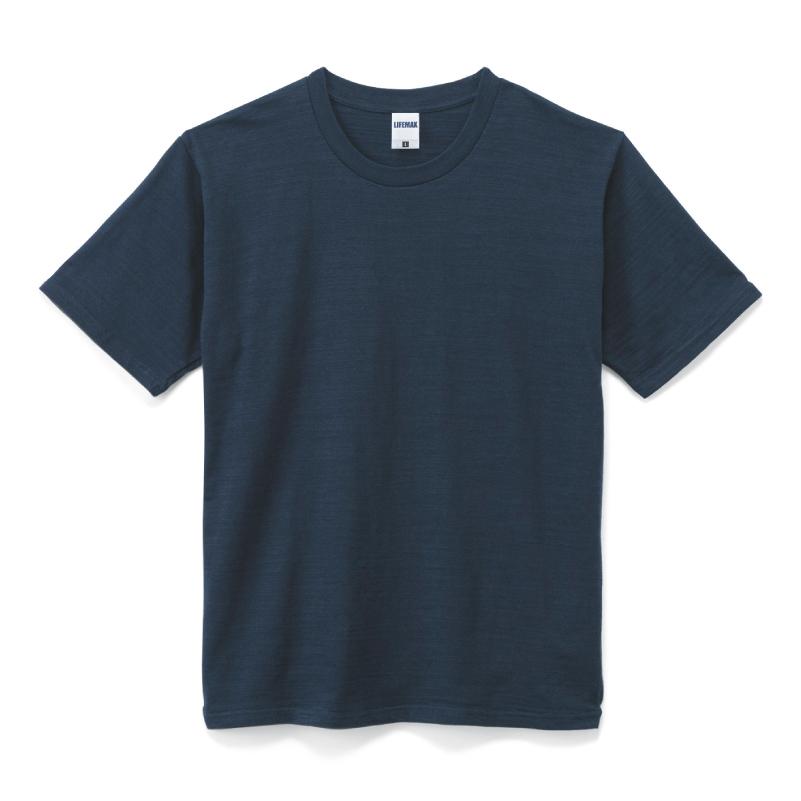 商品画像6.8ozスラブTシャツ