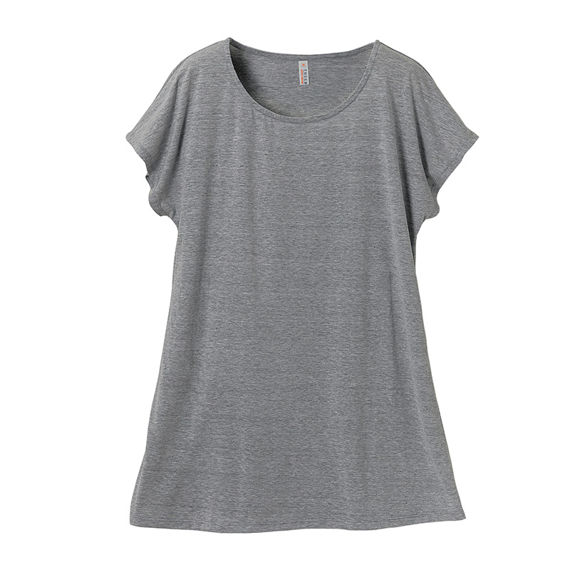 4.1ozTシャツワンピース