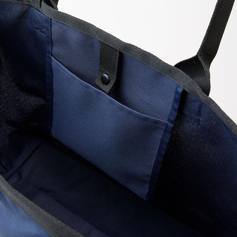 600Dポリエステルトートバッグ