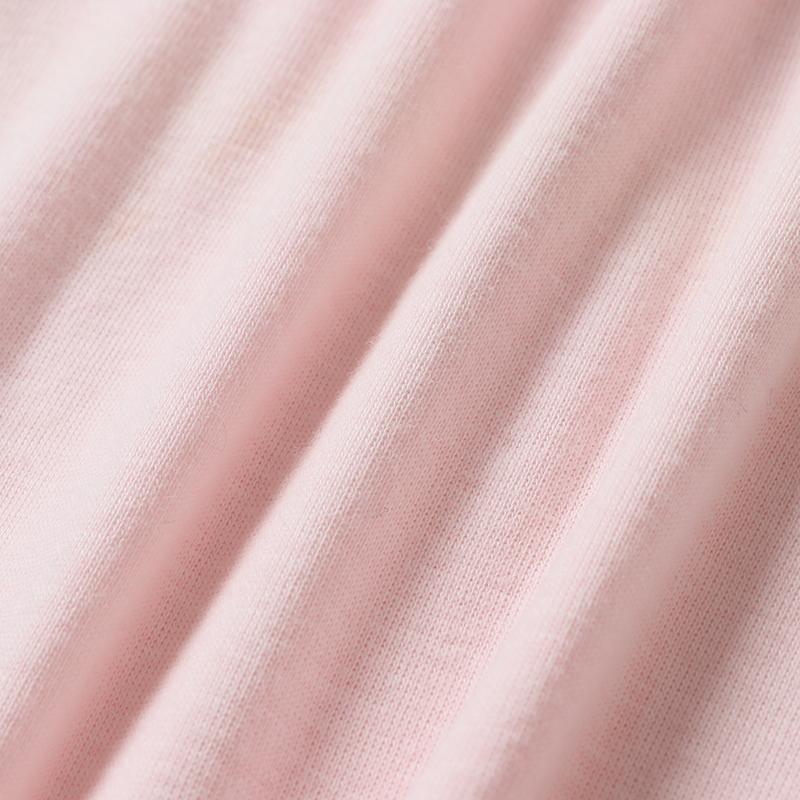 6.2ozCVCフライスTシャツ