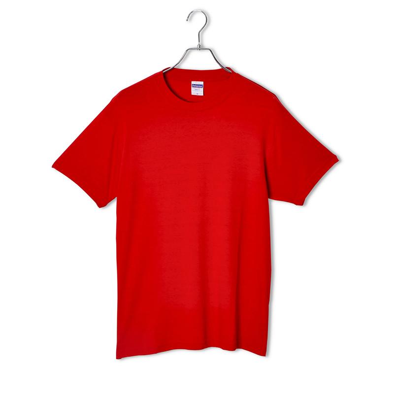 4.0ozプロモーションTシャツ