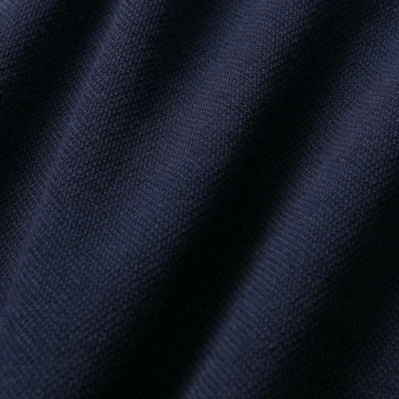 4.1ozハニカム長袖Tシャツ