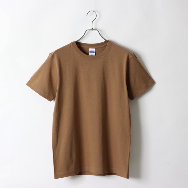 7.1ozスーパーヘビーウェイトTシャツ