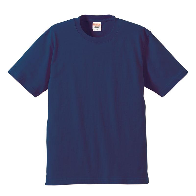 6.2ozプレミアムTシャツ