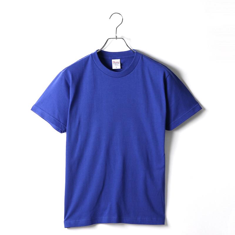 5.6ozヘビーウェイトTシャツ