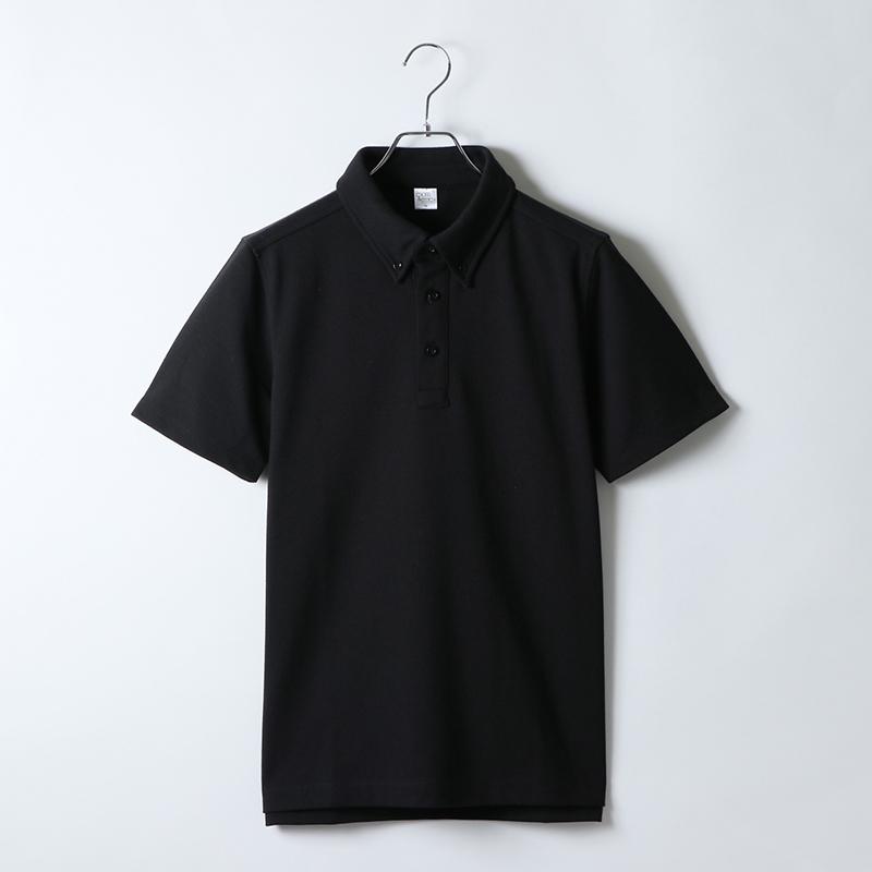 5.9ozビズスタイルBDポロシャツ