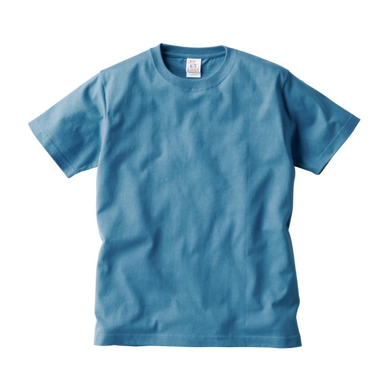 6.2ozマックスウェイトTシャツ