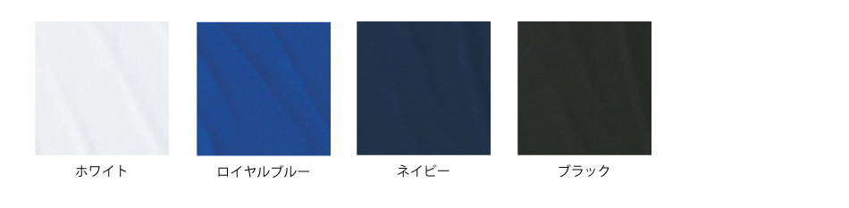 4.3ozアクティブポケットポロシャツ