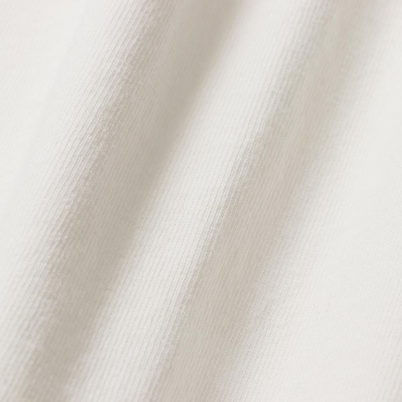 6.2ozマックスウェイトリンガーTシャツ