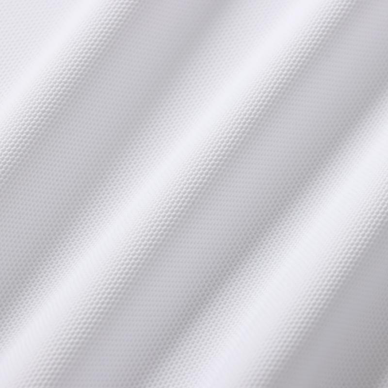 4.7ozスペシャルドライカノコBDポロシャツ