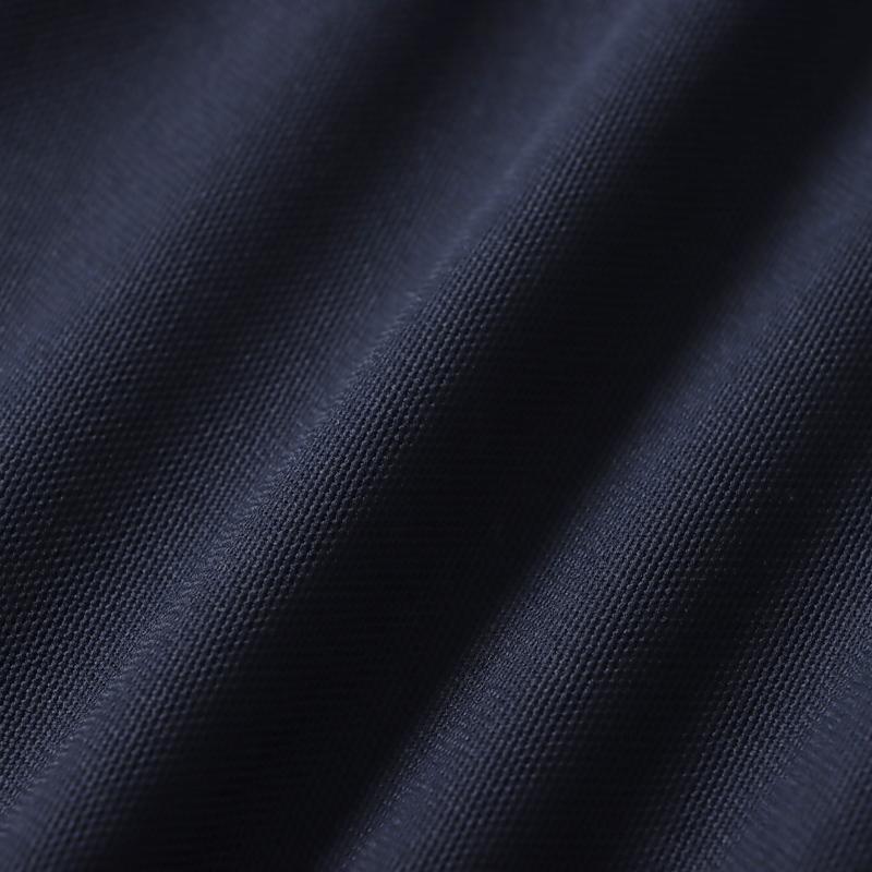 4.7ozスペシャルドライカノコBDポケットポロシャツ