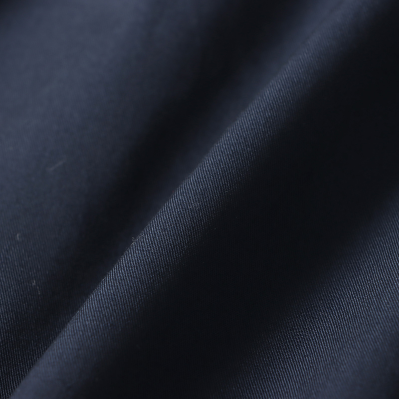 TCロングスリーブワークシャツ