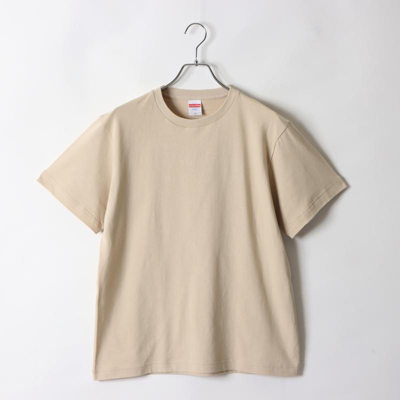 5.0ozユニバーサルフィットTシャツ