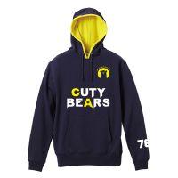 ダンスチーム CUTY BEARS様